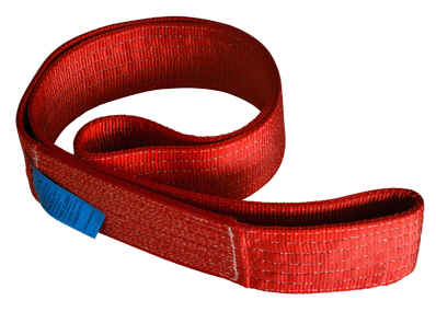 Endless Lifting Sling,Polyester Lifting Sling,Endless Flat Belt Lifting Sling