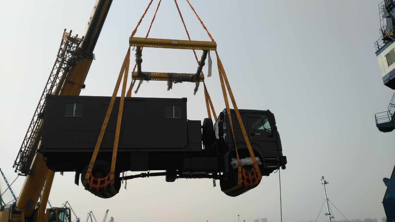 Car lifting gear with polyester net,Vehicle Lifting Systems,Vehicle lifting net sling