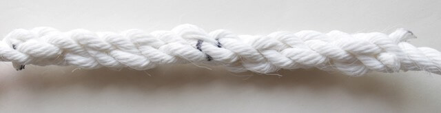 Endless Fibre Rope Sling